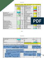 2015_2_1_link_budget_60GHz