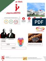 AJINOMOTO PPT (1).pptx