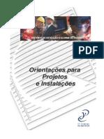 Detector de Fumaça normas.pdf