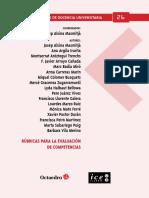 libro rubrica.pdf
