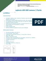 Luminaria Farol.pdf