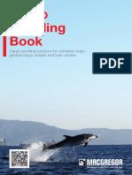 Mac Gregor Cargo Handling Handbook