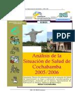 228686647-ASIS-SEDES-Cochabamba-2005-2006-pdf.pdf