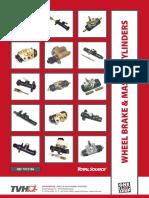 218468746-7072186-Brake-ClutchCylinders.pdf