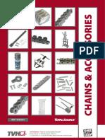 219260436-15282597-Chains-Accessories.pdf