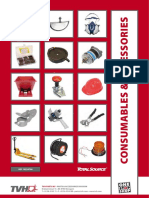214426612-Consumables-Accessories-TVH.pdf 2a6613399c