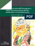 superst_divor_dere_fundam.pdf