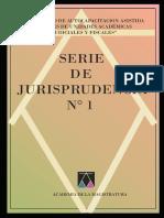 serie_jurisprudencia_01.pdf