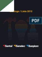 Catalogo Santul 2012.pdf