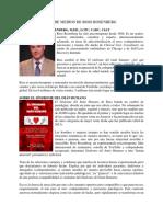 Media Kit Spanish