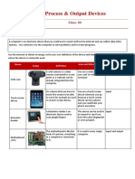 Hardware Activity L1&2 2 - ICT Homework 3.docx