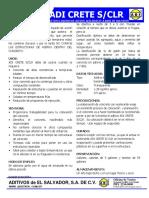 ADI-CRETE-S-CLR.pdf