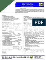 ADI-JUNTA.pdf