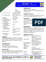 adi-flex-1c.pdf