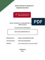 GUIA-PARA-ELABORAR-EL-PLAN-DE-PRACTICAS-PROFESIONALES ADMINISTRACIÓN