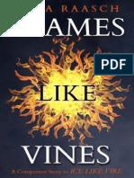 2.1 Flames_Like_Vi