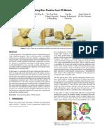 Making-Burr-Puzzles.pdf
