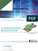 01._Introduccion_a_la_Metodologia_BIM.pdf