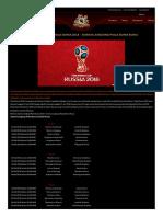 Jadwal-Lengkap-Piala-Dunia-2018---Siaran-Langsung-Piala-Dunia-Rusia