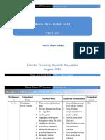 Induksi-W1.1.pdf