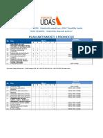 4 Plan Aktivnosti i Promocije BHS