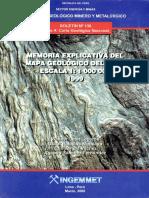 A-136-Boletin_Memoria_explicativa_Mapa_Geologico_Peru_1-1_000_000