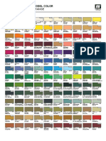 Vallejo Colores.pdf