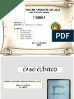 casoclnico-colecistitis-140214060948-phpapp01.pdf