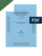 330066819-Calificacion-del-Test-Escala-coloreada-de-Raven-para-ninos.pdf