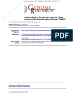2005_Antonell_GenomeRes
