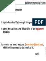 EPC-Equipment.pdf
