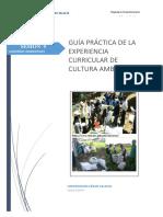 GUÍA_PRÁCTICA_9_RR