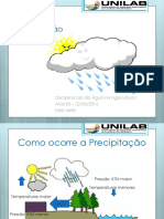 Precipitação_004