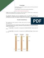 Termologia_teorico