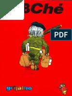 Rius - ABChe.pdf