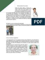 Enfermedades Funcionales.docx