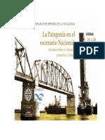 3ra.circular - Jornadas de Historia de La Patagonia