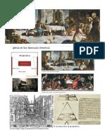 El Lavatorio Tintoretto