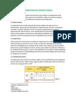338068532-Ensayo-de-Temperatura-Del-Concreto-Fresco.docx