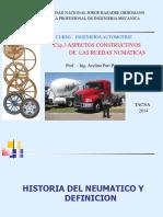 Exposicion_Cap._3_Ruedas_Neumaticas[1]