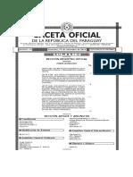 A4_Ley_5282_ACCESO_A_LA_INFORMACION.pdf
