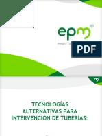 tecnologias.pptx