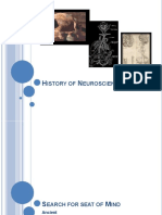 Neuroscience PPT