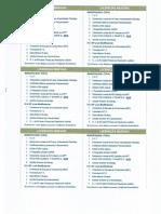 REQ.LIC.NUEVA.pdf