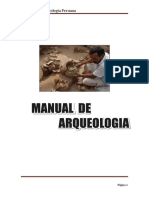MANUAL+ARQUEOLOGIA.pdf