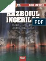emil-strainu-razboiul-ingerilor.pdf