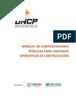 MANUALDECONTRATACIONESPUBLICASPARAUOC100817