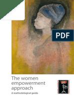 GEN_E5_women_empowerment.pdf