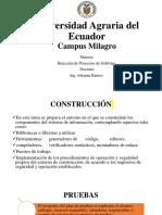 Semana10_Construccion