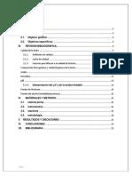 Pao Tecno III PDF